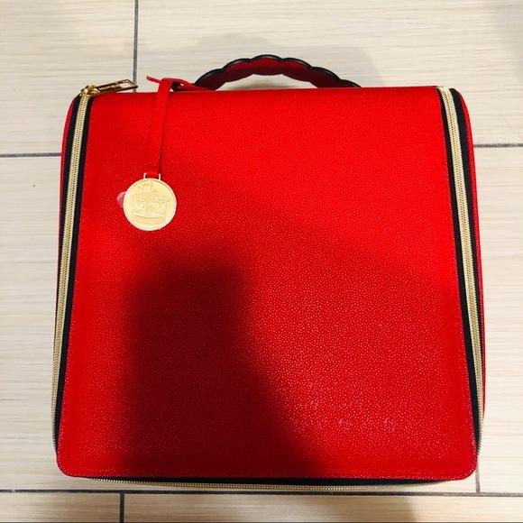 Estee Lauder Handbags - Estée Lauder Cosmetic Bag